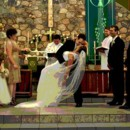 130x130 sq 1392060382356 wedding photo