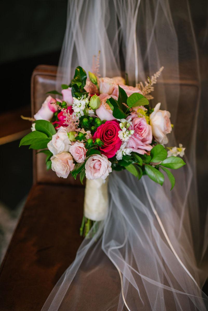 Carmen S Flowers Wedding Flowers Florida Tampa St