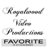 Royalwood Video Productions