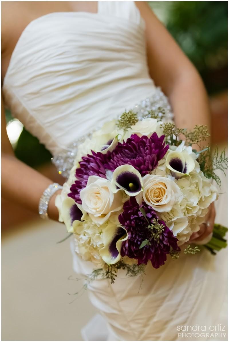 Trellis Reviews Ratings Wedding Flowers Wisconsin Milwaukee