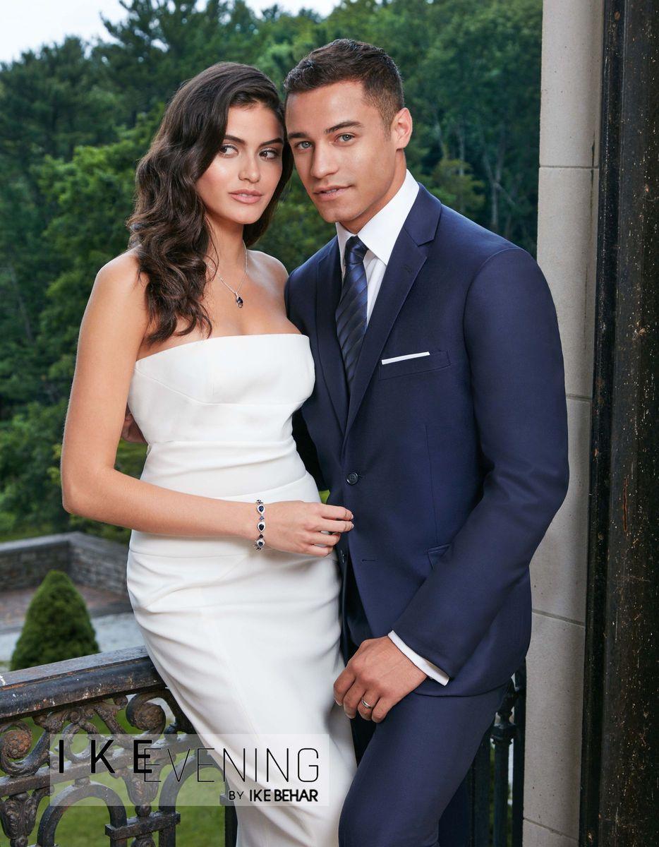 Tuxedo Junction Lv Wedding Dress Amp Attire Nevada Las
