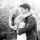 130x130 sq 1325567476102 blrsanctuarycamelbackweddingphotographer10