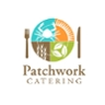 Patchwork Catering