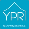 Your Party Rental Company
