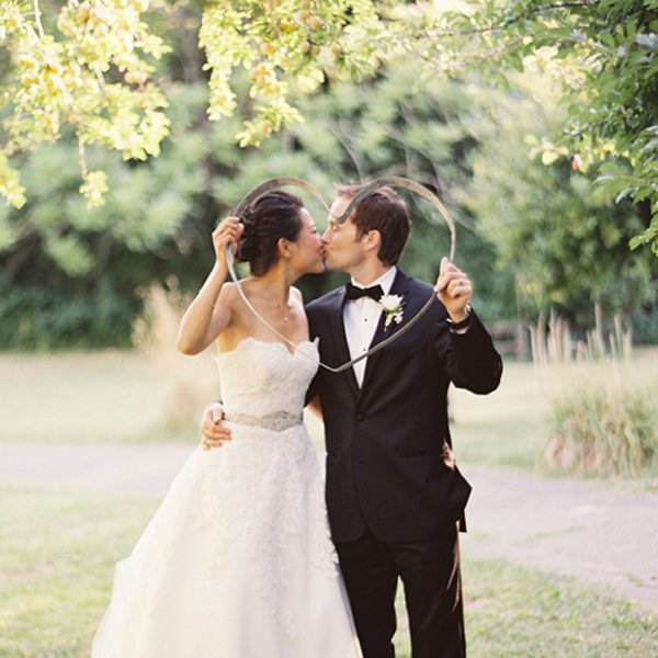 Emily scannell photography wedding photography for Wedding dress rental san jose