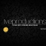 tve productions inc.