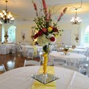 130x130 sq 1342618852410 weddingflowersbyonyellow9