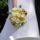 130x130 sq 1342806240454 weddingflowersbyonyellow13