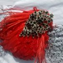 130x130 sq 1331318752326 redfascinator1