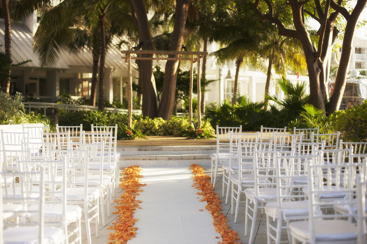 1200x1200 1382122109929 gumbo limbo deck ceremony - wedding dresses west palm beach