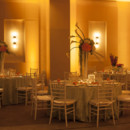 130x130 sq 1382121604637 grand ballroom   wedding reception set