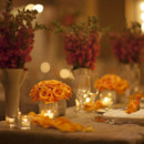 130x130 sq 1382121621931 grand ballroom   wedding table detail