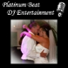 Platinum Beat DJ