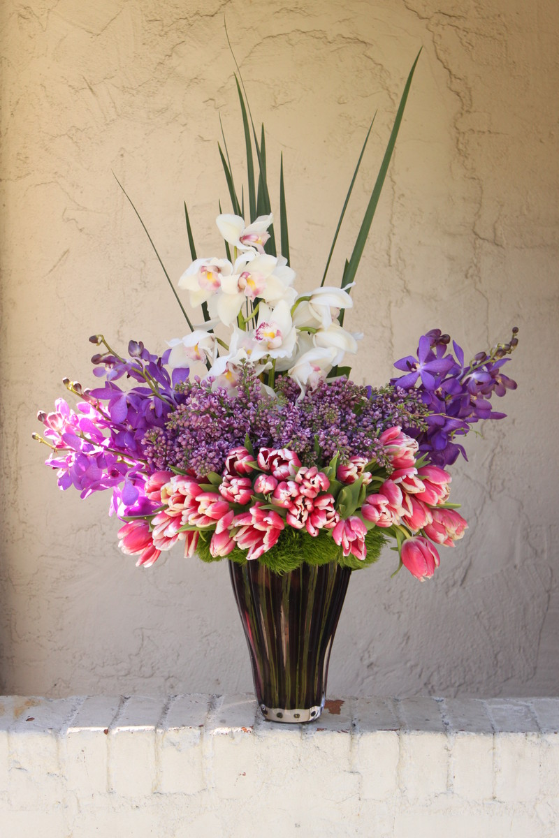 david z design wedding flowers california los angeles county and surrounding areas. Black Bedroom Furniture Sets. Home Design Ideas