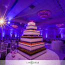 130x130 sq 1425578380282 18 double tree by hilton santa ana wedding photogr