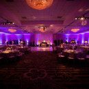 130x130 sq 1425586604940 24 doubletree wedding by henry chen reception