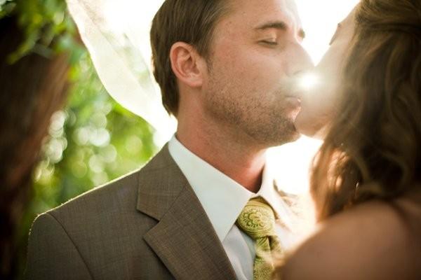 Bryce Olsen Photography Wedding Photography Utah Salt