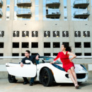 130x130 sq 1389127708782 modern austin engagement lotus photo