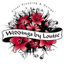 130x130 sq 1364240559431 weddingsbyloud05ar02dp01zlmadison2dmdm