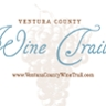 Ventura County Wine Trail