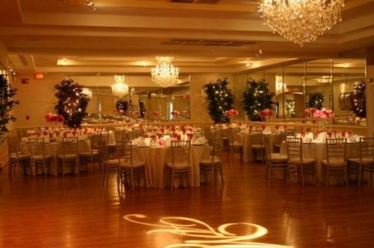 Celebrations At The Villa Wedding Ceremony Amp Reception
