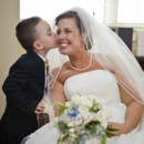 130x130 sq 1382539516817 kellam deaver wedding day 086