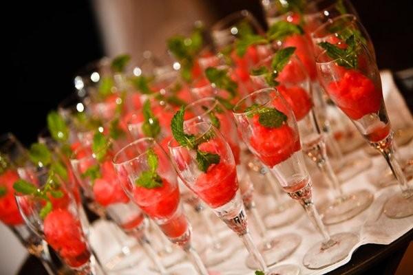 Cornucopia Banqueting Hall Wedding Ceremony Amp Reception