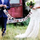 130x130 sq 1256846146020 justmarried