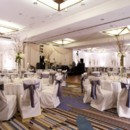 130x130 sq 1368551535586 grand ballroom with band 800x532