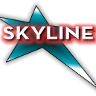 Skyline Talent & Events, Inc.