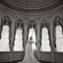 130x130 sq 1432130772178 blume photography  parlor  bride