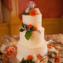 130x130 sq 1432130800509 bonnie heath photography  cake
