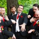 130x130 sq 1416667804861 groom and groomsmen pose 2