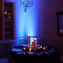 130x130 sq 1416667843231 tablescape candles