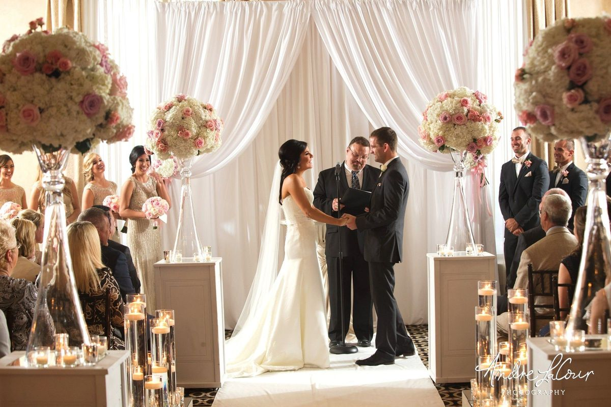Mid america club photos ceremony reception venue for Top wedding venues in usa