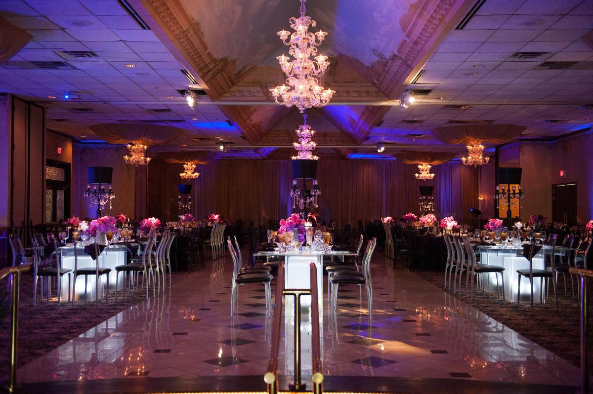 Andiamo Italia Banquet Center Reviews Amp Ratings Wedding