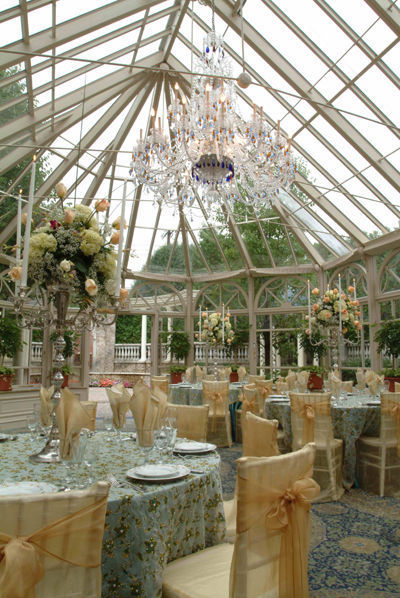The Brownstone Wedding Ceremony Amp Reception Venue New