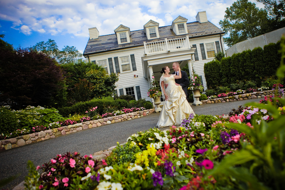 The English Manor Wedding Ceremony Amp Reception Venue New Jersey