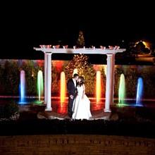 South Gate Manor Venue Freehold Nj Weddingwire
