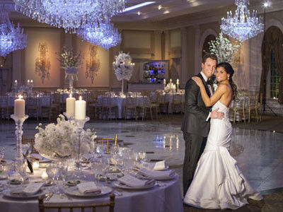 ridgewood wedding venues reviews for venues On the rockleigh wedding cost