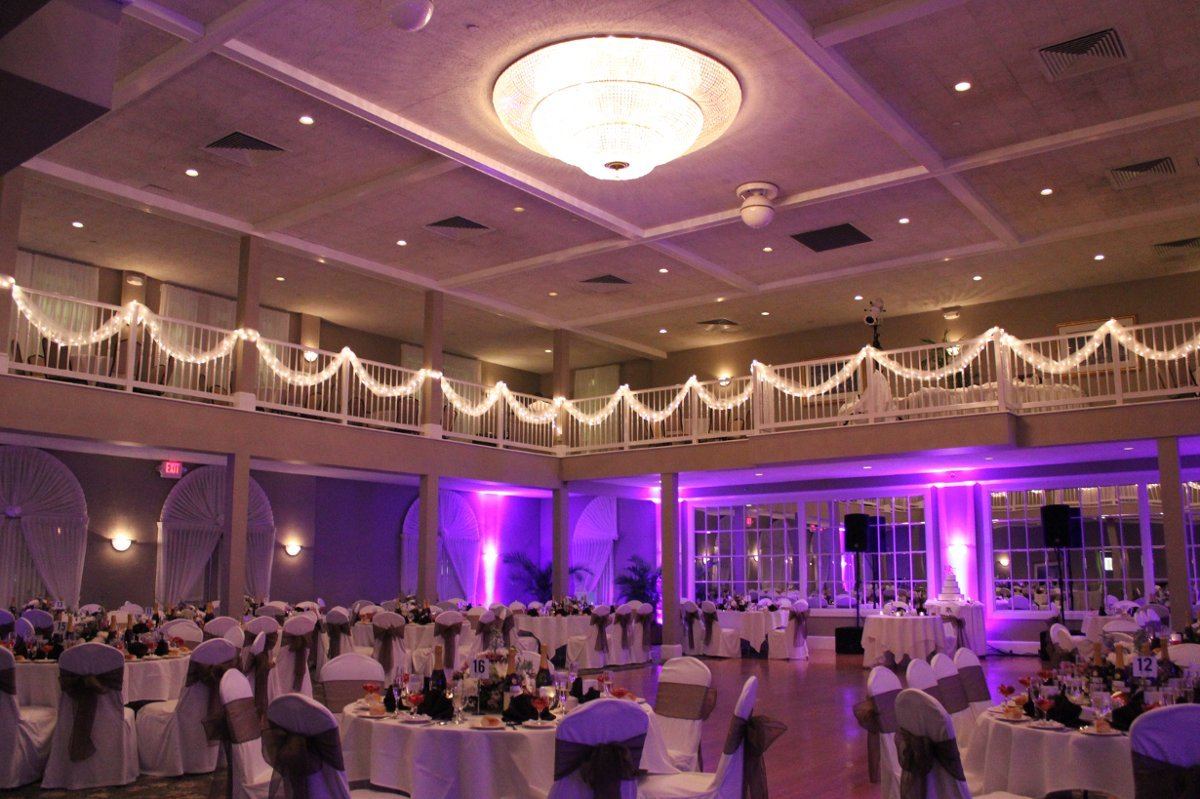 Waterview Pavilion Wedding Ceremony Amp Reception Venue Wedding Rehearsal Dinner Location New