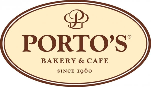 Porto S Bakery Reviews Amp Ratings Wedding Cake California