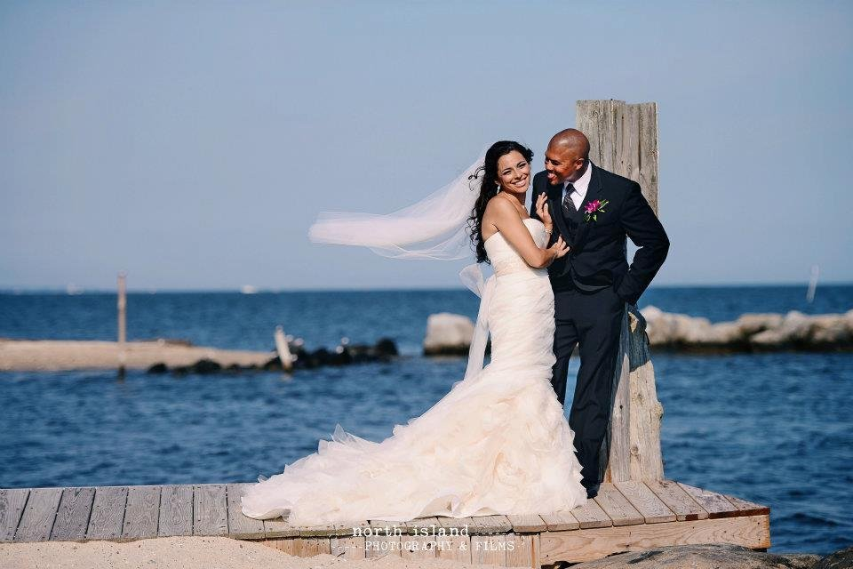 Land's End, Wedding Catering, Wedding Ceremony & Reception