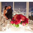 130x130 sq 1414708179085 09 waters edge long island city wedding