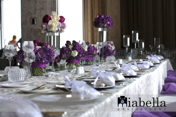 distinctive events wedding flowers texas houston beaumont and surrounding areas. Black Bedroom Furniture Sets. Home Design Ideas