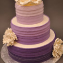 130x130 sq 1375822189997 ombre buttercream