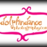 dolphindance photography