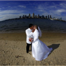 130x130 sq 1369622073332 coronadosandiegowedding2