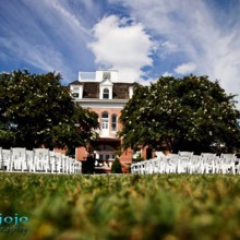 Kentlands Mansion Venue Gaithersburg Md Weddingwire