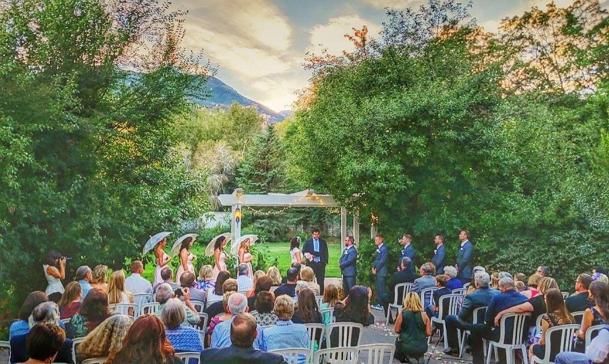 Briarhurst Manor Wedding Ceremony Amp Reception Venue